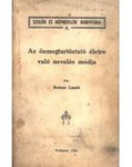 Covers_333031