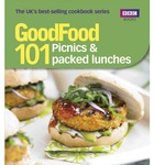 101 Picnics & Packed Lunches