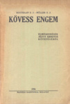 Covers_333491