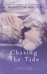 A. Meredith Walters: Chasing the Tide