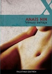 Covers_33354