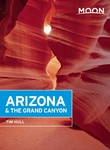 Tim Hull: Arizona and the Grand Canyon