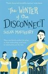 Susan Maushart: The Winter of Our Disconnect