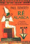 Paul Doherty: Ré álarca