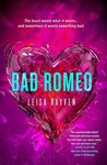 Leisa Rayven: Bad Romeo
