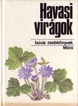 Covers_33443