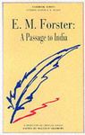 E. M. Forster: A Passage to India
