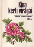 Covers_33467