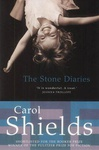 Carol Shields: The Stone Diaries