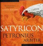 Petronius Arbiter: Satyricon
