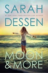 Sarah Dessen: The Moon and More