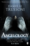 Danielle Trussoni: Angelology
