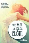 Covers_335351
