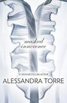 Alessandra Torre: Masked Innocence