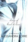 Alessandra Torre: The Diary of Brad De Luca
