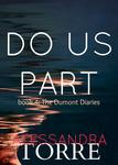 Alessandra Torre: Do Us Part
