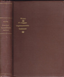 Covers_335873