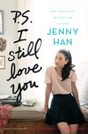 Jenny Han: P.S. I Still Love You