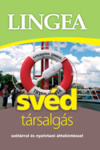 Covers_336397
