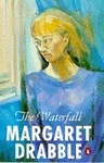 Margaret Drabble: The Waterfall