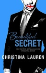 Christina Lauren: Beautiful Secret