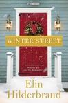 Elin Hilderbrand: Winter Street