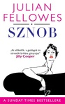 Julian Fellowes: Sznob