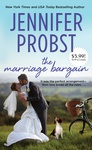 Jennifer Probst: The Marriage Bargain