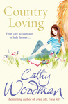 Cathy Woodman: Country Loving