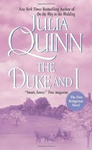 Julia Quinn: The Duke and I