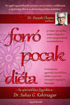 Covers_337057