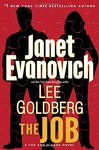 Janet Evanovich – Lee Goldberg: The Job