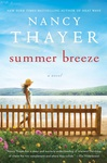 Nancy Thayer: Summer Breeze