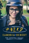 Cambria Hebert: #Nerd