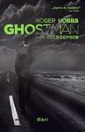 Roger Hobbs: Ghostman – A megoldóember