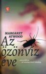 Margaret Atwood: Az özönvíz éve