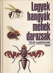 Covers_33739