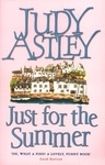 Judy Astley: Just For The Summer