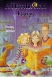 Moony Witcher: A Hatodik Hold leánya 1.