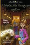 Moony Witcher: A Hatodik Hold leánya 2. – A Nyolcadik Hangjegy rejtélye
