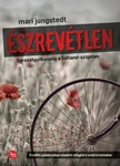 Covers_338169