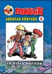 Covers_338308