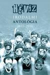 Cserna-Szabó András – Szálinger Balázs (szerk.): Hévíz irodalmi antológia