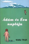 Covers_33857