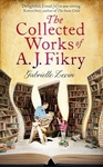 Gabrielle Zevin: The Collected Works of A. J. Fikry