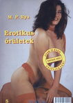 Covers_339538