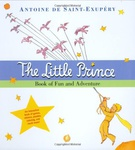 Antoine de Saint-Exupéry: The Little Prince