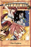Hiro Mashima: Fairy Tail 47.