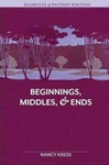 Nancy Kress: Beginnings, Middles and Ends