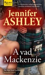 Jennifer Ashley: A vad Mackenzie